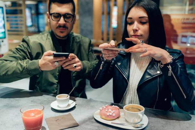 Instagram Influencer werden 2018