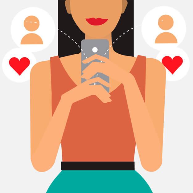 influencer werden instagram