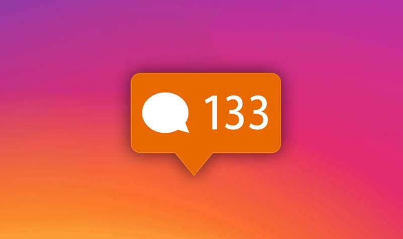 followhero instagram kommentare kaufen heute